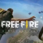 Free Fire Accounts Free 2021 New   Garena Account And Password