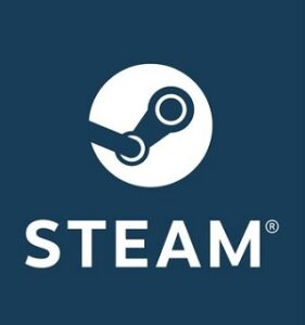 Free Steam Accounts (With Games) 2021 | Account & Passwords