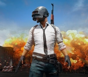 Pubg Mobile Free Accounts 2021 | New Account With Uc, Skins