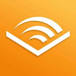 Free Audible Accounts 2021 New Account And Password