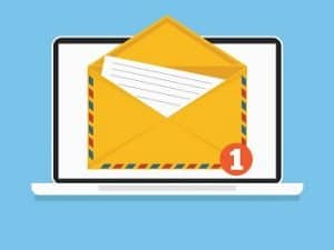 Free Email Addresses 2021 | New Mail Accounts and Passwords