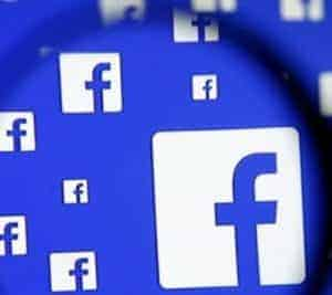 Free Facebook Accounts And Passwords 2021 Unused Accounts