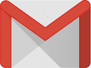 Free Gmail Accounts 2021 | Google Mail Account id And Password