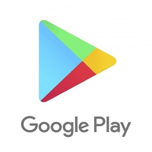 Free Google Play Store Accounts 2021 | New Developer Account