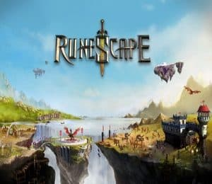 Free Runescape Accounts 2021 | With Gold Account & Passwords