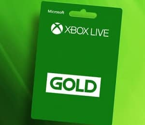 Free Xbox Live Accounts With Games 2021 | Xbox Gold Account