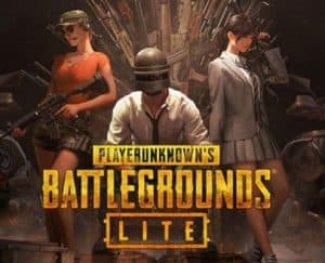 Pubg Lite Free Accounts 2021 Account With Uc, Skin, Code
