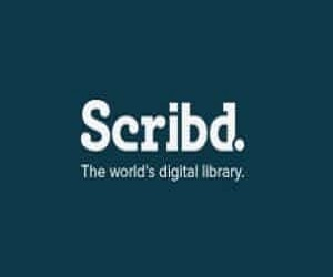 Scribd Free Accounts 2021 | New Account Login And Passwords