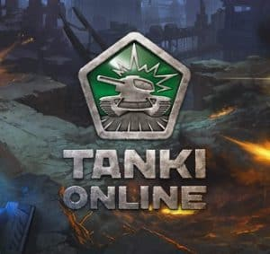 Tanki Online Free Accounts 2021 | Free Account And Passwords